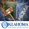 Oklahoma Lawyers Association