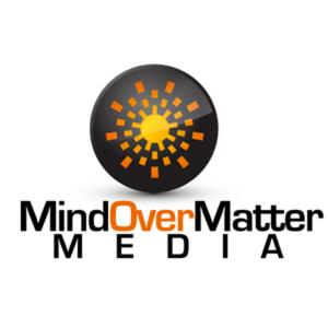 Profile picture for Mind Over Matter Media