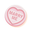Marry Me Films
