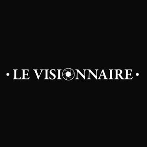 Profile picture for Le Visionnaire