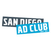 San Diego Ad Club
