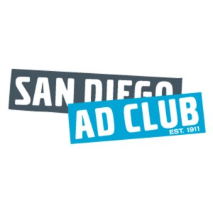 Profile picture for San Diego Ad Club
