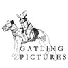 Gatling Pictures