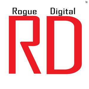 Profile picture for Rogue Digital