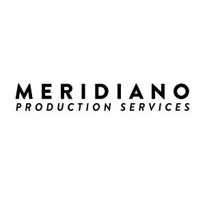 Profile picture for Meridiano