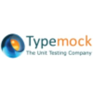 Profile picture for Typemock - Unit Testing Company