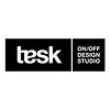 TASK – ON/OFF DESIGN STUDIO