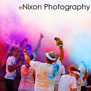 Profile picture for E. Nixon