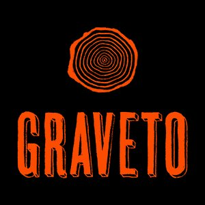 Profile picture for Graveto Video Branding
