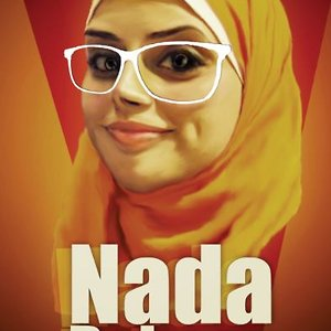 Profile picture for Nada robeen
