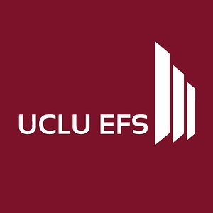 Profile picture for UCLU EFS