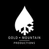 Gold Mountain Productions