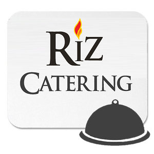 Profile picture for RizCatering