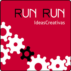 Profile picture for Run Run IdeasCreativas