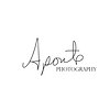 Aponte Photography