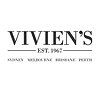 Vivien's Model Management