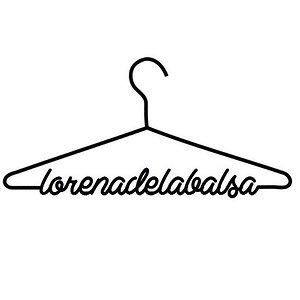 Profile picture for Lorena de la Balsa
