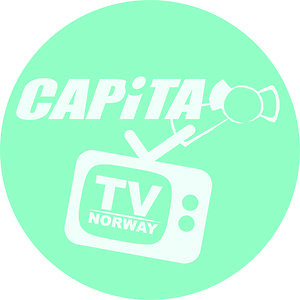 Profile picture for CapitaTVnorway