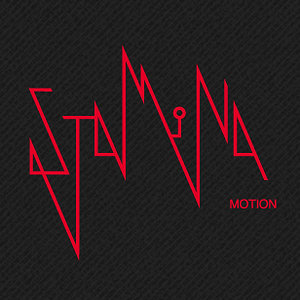 Profile picture for Stamina motion