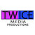 Twice Media Productions