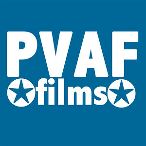 Profile picture for PVAFfilms
