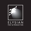 Elysian Post & Production