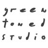 greentoned studio