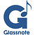 Glassnote Music