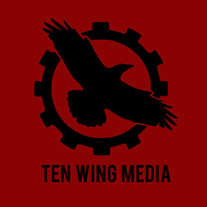 Profile picture for Ten Wing Media