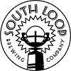 South Loop Brewing Company