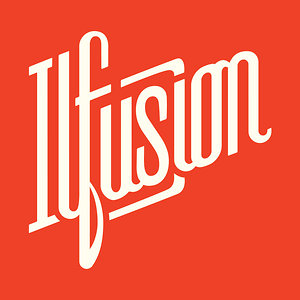 Profile picture for Ilfusion Inc.