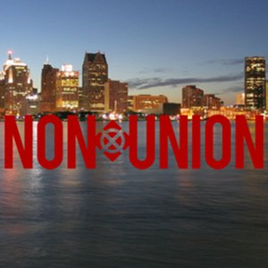 Profile picture for Non-Union