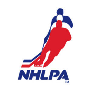 Profile picture for NHLPA