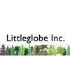 Littleglobe, Inc