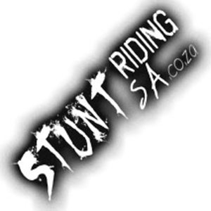 Profile picture for StuntRidingSA