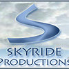 SkyRide Productions