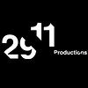 29.11 Productions, Jun Cordon
