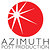 Azimuth Post Production