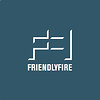 Friendly Fire 3D