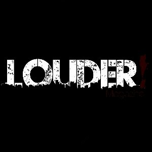 Profile picture for LOUDER! Magazine