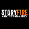 STORYFIRE: CREATIVE VIDEO AGENCY