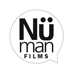 Profile picture for Numan Films