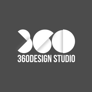 Profile picture for 360design