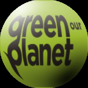 Profile picture for Green Our Planet