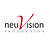 NeuVisionProduction