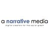 A Narrative Media
