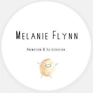 Profile picture for Melanie Flynn