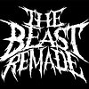 The Beast Remade