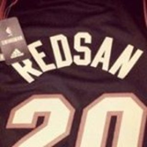 Profile picture for Redsan