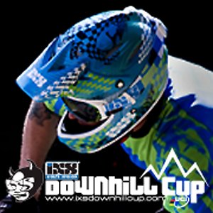 Profile picture for iXS Downhill Cup